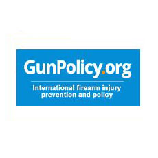 GunPolicy